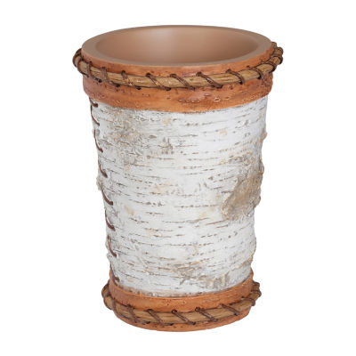 Hautman Brothers White Birch Tumbler