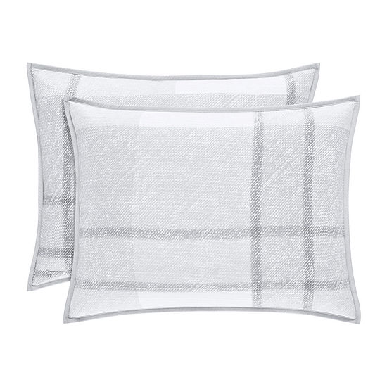 Five Queens Court Langdon Pillow Sham