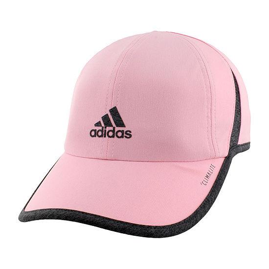 adidas Superlite Womens Baseball Cap