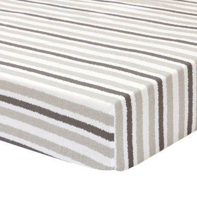 Petit Nest Sydney Changing Pad Cover