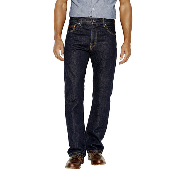 825b7e06234 Levi's® 517™ Bootcut Jeans-JCPenney