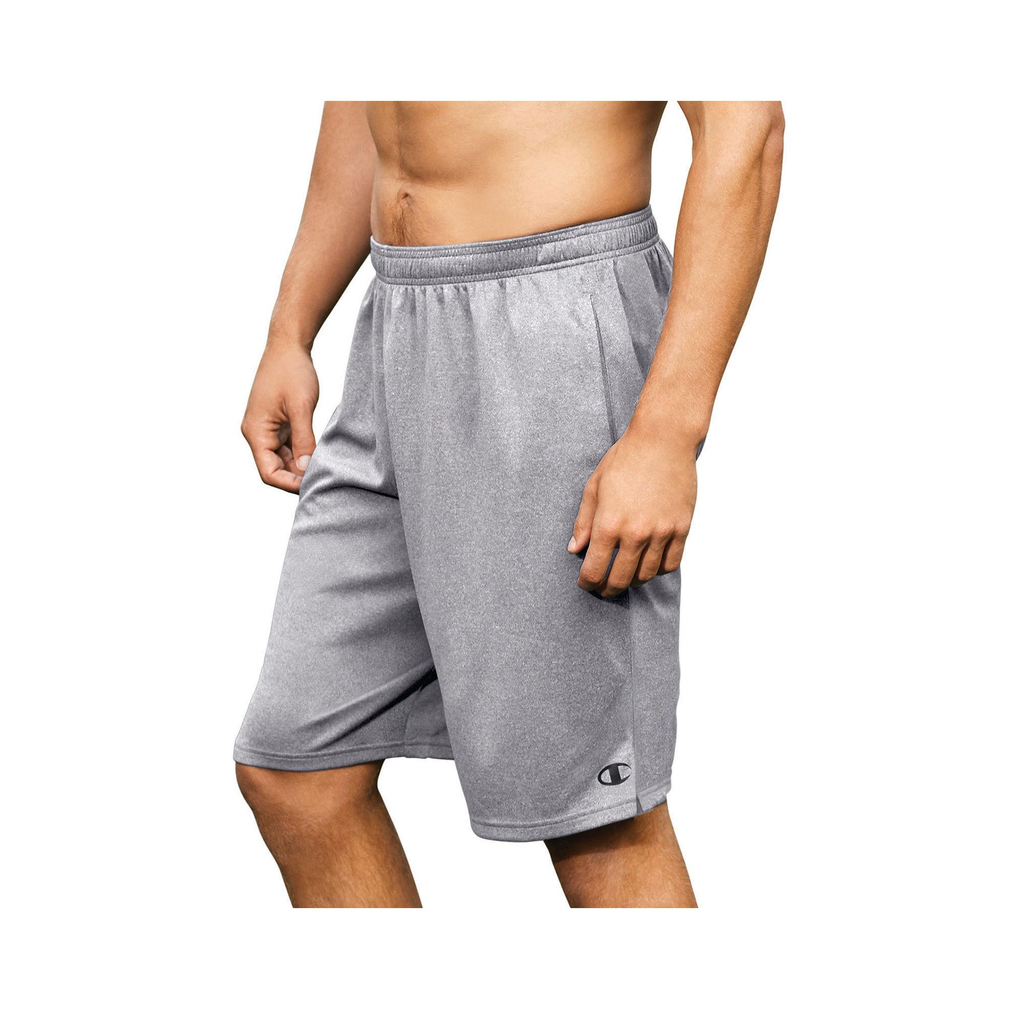 2b1b4a46 ... UPC 078715934286 product image for Champion Core Training Compression  Shorts | upcitemdb.com