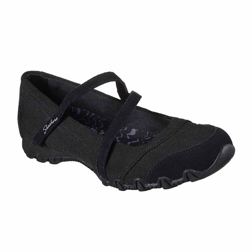 Skechers Get-Up Womens Sneakers