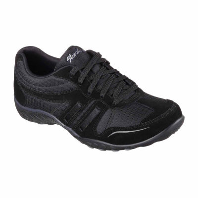 Skechers Jackpot Womens Sneakers