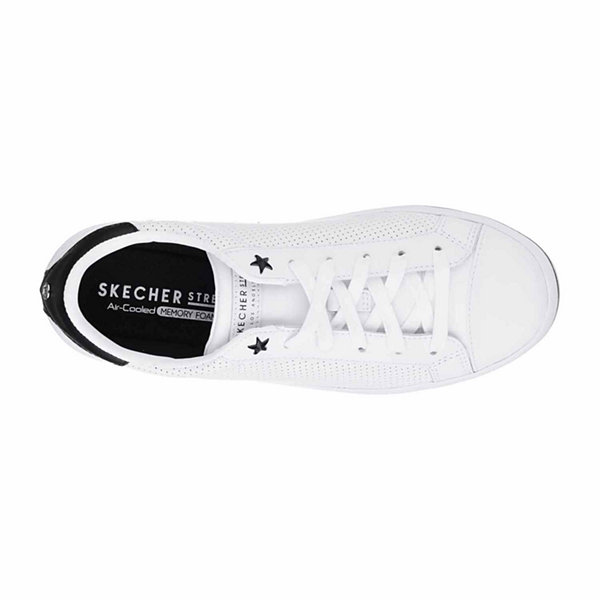 Skechers Hi-Lite Womens Sneakers