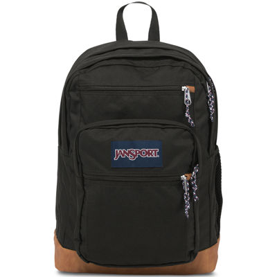 JanSport® Cool Student Backpack