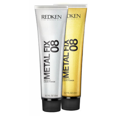 Redken Metal Fix 08 Styling Product - 1.3 oz.