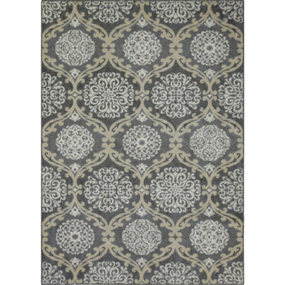 JCPenney Home™ Lola Rectangular Rug