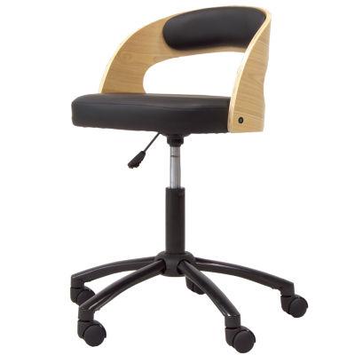 Ashwood Office Chair