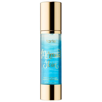 tarte Mermaid Skin™ Hyaluronic H2O Serum