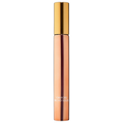 TOM FORD Orchid Soleil Rollerball