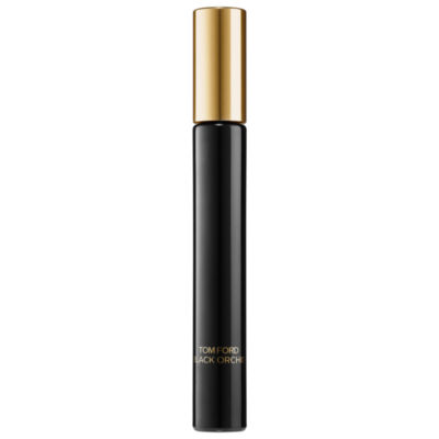 TOM FORD Black Orchid Rollerball