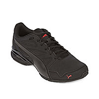 28f5c5856dde Puma Mens All Athletic Shoes for Shoes - JCPenney