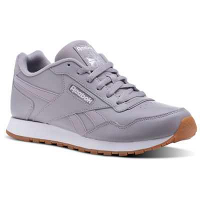 Reebok Classic Harman Run Mens Sneakers Lace-up