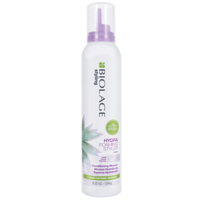 Matrix Biolage Matrix Sb Hydra Foam Styler 8.25 Oz Styling Product