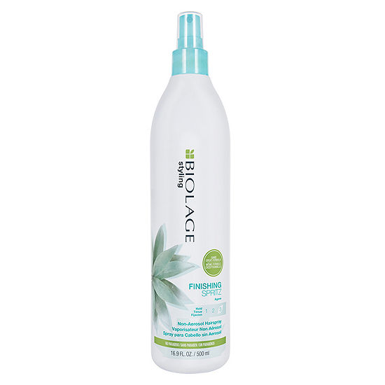 Matrix Biolage Sb Finishing Spritz Styling Product - 16.9 oz.