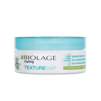 Matrix Biolage Sb Texture Sap Styling Product - 1.7 oz.