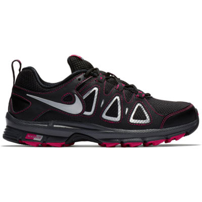 Nike Air Alvord 10 Womens Running Shoes Wide