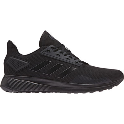 adidas Adidas Duramo 9 Mens Running Shoes
