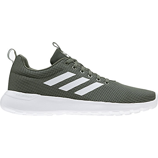 separation shoes bbdef 0db81 ... coupon code for adidas lite racer cln mens running shoes feb44 f58f5