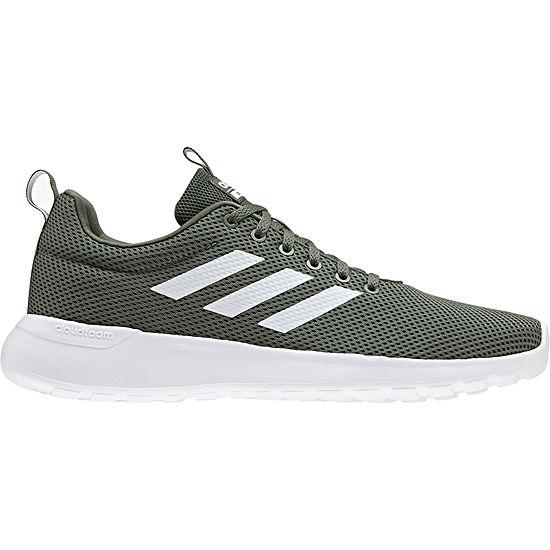 adidas Lite Racer Cln Mens Running Shoes
