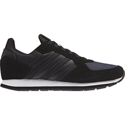 Adidas 8k Womens Sneakers