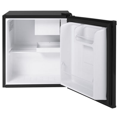 Hotpoint® 1.7 cu. ft. ENERGY STAR® Qualified Compact Refrigerator