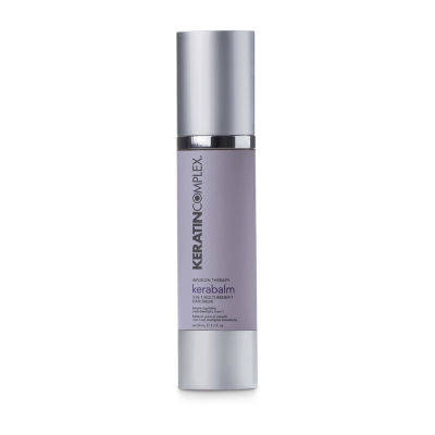 Keratin Complex Kerabalm Hair Product-1.7 oz.