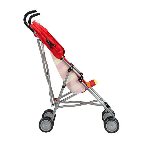 Cosco Umbrella Lightweight Stroller