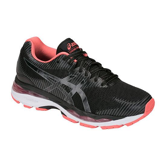 Asics Ziruss 2 Womens Running Shoes