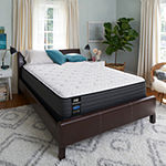 Sealy® Posturepedic Davlin Ltd Cushion Firm Tight Top - Mattress Only