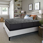 Sealy® Humbolt Ltd Firm Tight Top - Mattress + Box Spring