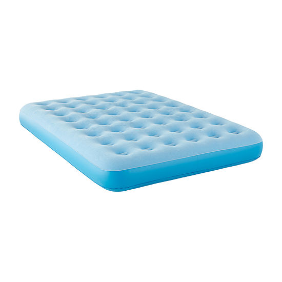 "Broyhill Sleep Express 10"" Air Bed Mattress"