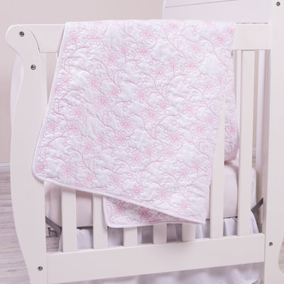 Trend Lab Sammy And Lou Baby Blankets