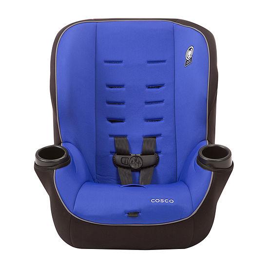 Cosco Apt 50 Convertible Convertible Car Seat