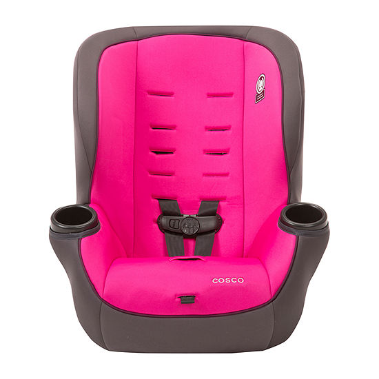 Cosco Apt 50 Convertible Convertible Car Seat