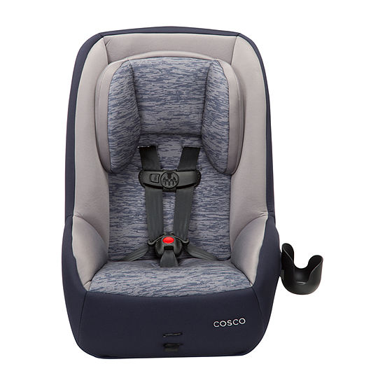 Cosco Mightyfit™ Dx Convertible Car Seat