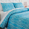 Signature Design by Ashley® Jolana Quilt Set