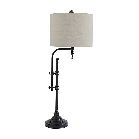 Signature Design by Ashley® Anemoon Metal Table Lamp