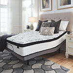 Signature Design by Ashley Chime Firm Mattress