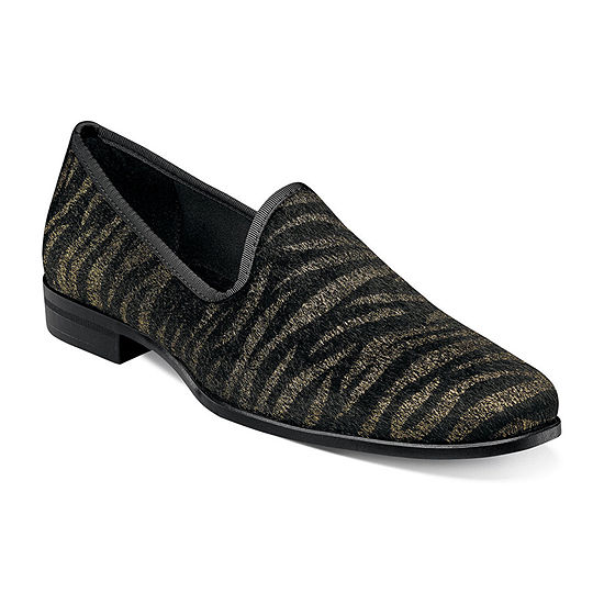 Stacy Adams Mens Slip-On Shoe