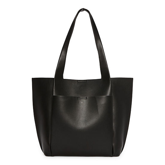 Worthington Beth Shopper Tote Bag
