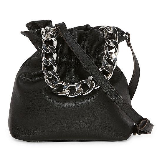 Worthington Rachel Crossbody Bag