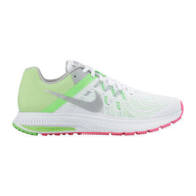 nike free 3 0 ideal optics