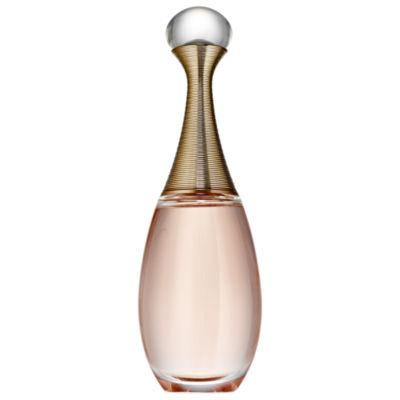 Dior J'adore Luminere