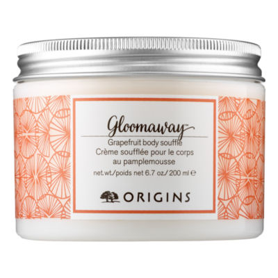 Origins Gloomaway™ Grapefruit Soufflé