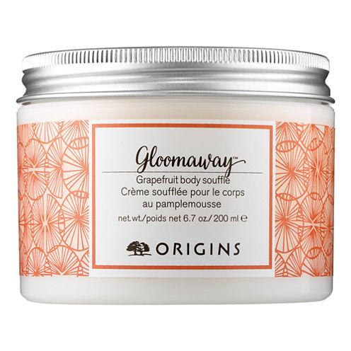 Origins Gloomaway™ Grapefruit Soufflé