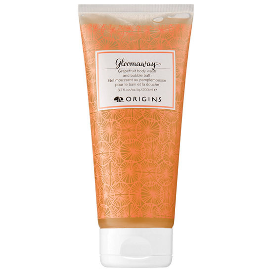 Origins Gloomaway™ Grapefruit Body Wash And Bubble Bath