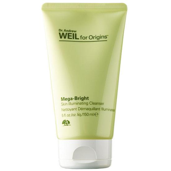 Origins Dr. Andrew Weil For Origins™ Skin Illuminating Cleanser
