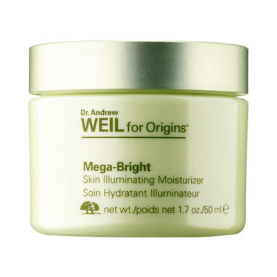 Origins Dr. Andrew Weil For Origins™ Mega–Bright Skin Illuminating Moisturizer